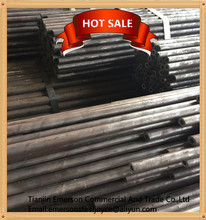Heat resistant hot rolled steel pipe A250-T1 A209-T1 ASTM