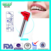 Personal Care DENTAL POLISHER Tooth Stain Remover Tooth Whitening