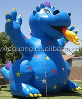 sonny angel inflatable toy advertising product model