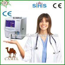 Medical analysis laboratory equipment clinical coagulation analyzer
