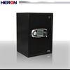 2014 NEW products with touch screen (TSB-50) Electronic safety box
