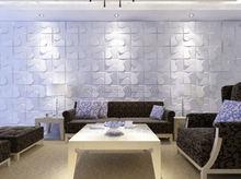 مقاوم للماء الخفيف المحمول 3d لالداخلية والخارجية لوحات الحائط الحمام الجدار الديكور