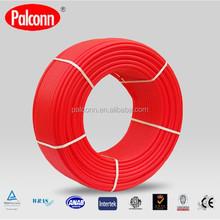 "RED 1/2"" x 100 ft PEX Potable Water Tubing Pipe Tube"