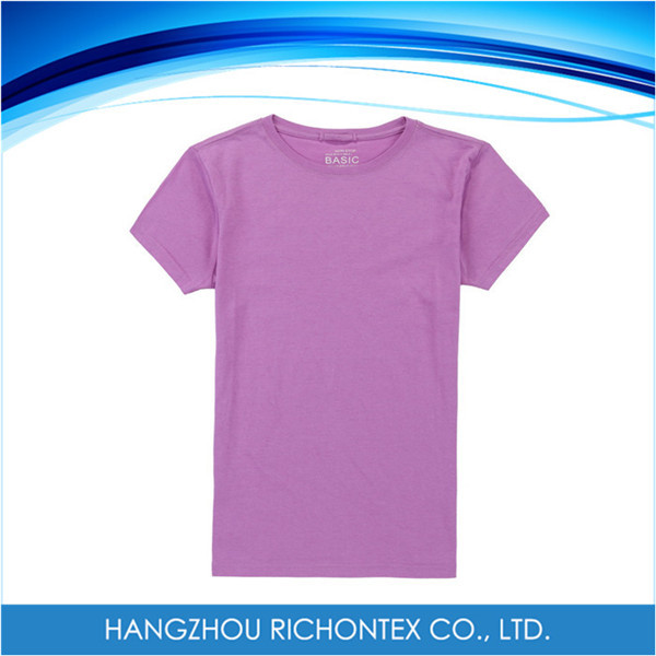 t shirts manufacturers in china buy t shirts