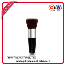 Top quanlity mineral make up foundation brush