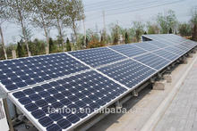 Solar panel manufacturers in china 5000W 10KW the lowest price solar panel,3000W 5000W solar energy system solar panel system