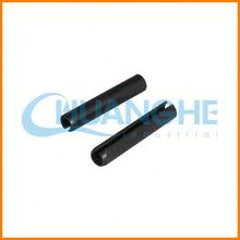 Chinese professional custom spring pin connector fasteners