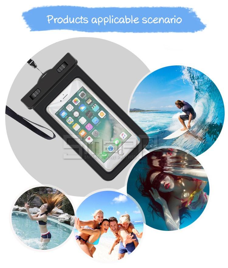 phone waterproof bags.jpg