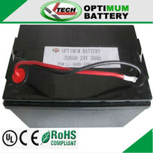 deep cycle life 12v 24v 5-1000ah superior power tools batteries