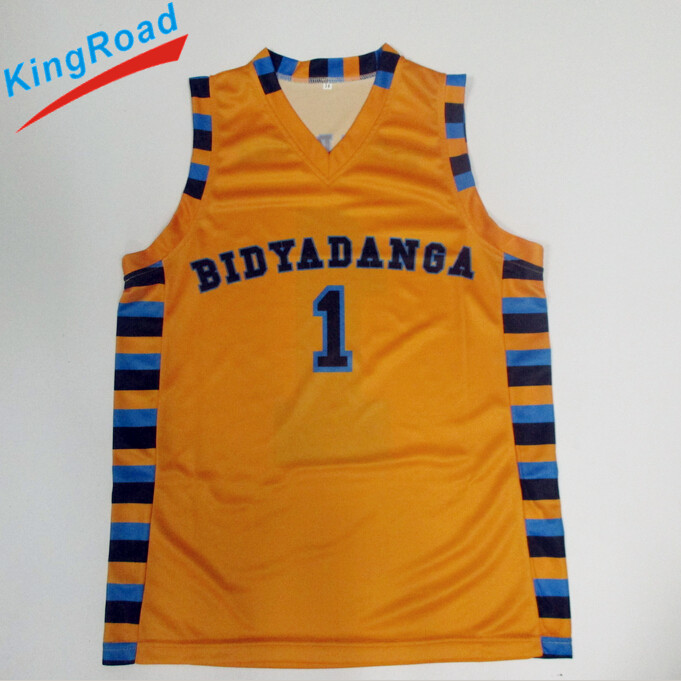 basketball singlet_.jpg