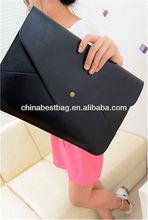 Korean version ladies shoulder bags envelope clutch bag