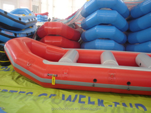 inflatable river boat inflatable raft