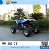 /product-gs/high-quality-atv-dune-buggy-from-china-60257490124.html