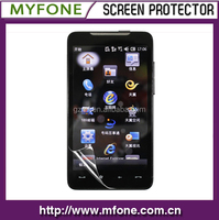 Cell Phone Accessory Manufacturing Company Protection Film for HTC T9199