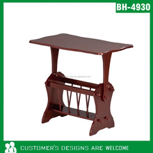 Wooden Coffee Tables Furniture, Wooden Tea Tables Furniture, Wooden Center Tables Furniture