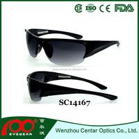 Alibaba china supplier disposable sunglasses