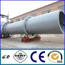 Stable Working With CE Certification Fluorite Powder Dryer