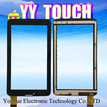 New kinds YDT1273-A1 touch screen digitizer repair parts