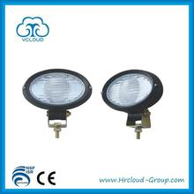 Hot selling truck fog lamp made in China HR-B-002