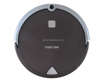 Low price robot vacuum cleaner with UV lamp