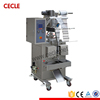 SJ3-100 small various packing fill machine usage