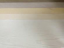 wooden wallpaper block,wallcovering wooden interior,wood decorative wallpaper john