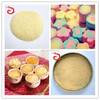 food grade halal bovine gelatine powder, edible gelatin from cow skin