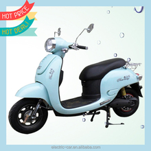 Adults cheap and fine 2 wheel electric scooter for sale made in china, battery life is strong electric motorcycle, CE