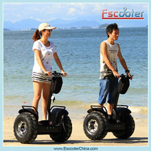 Latest popular off road electric mobility scooter electric mopeds for adults with CE/ROHS