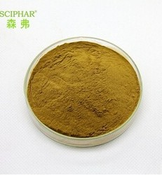 Supply 100% Natural and Healthy Cassia Nomame Extract from China