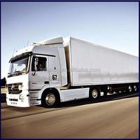 ddp Door to door delivery service Ningbo