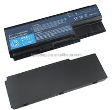 battery for acer 5720 5520 battery acer 5720 5520 laptop battery