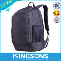 Travel Bag,Sport Bag,Duffle Bag