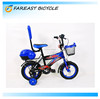"12""/16""/20"" safety good price kids bike/exercise children bicycle/baby bike made in china"