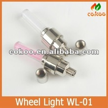 Led Motorcycle Spoke Wheel Lights