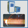newly high frequency induction heating equipment for forging