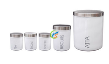 2015 new products health food storage box of food container