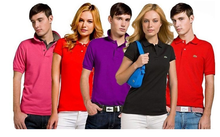 2015 wholesale 100% cotton men's polo shirt ,custom fred perries polo shirt made in china