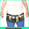 6 Pack beer can cooler holder/can cooler holder/beer cooler holder