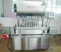 Cheap Best-Selling soda drink filling machinery