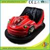 GMBC SiBo chinese electric car amusement ride electric bumper cars price