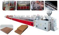 wood grain pvc film,pvc wood plastic exterior wall cladding,plastic pvc flooring wood look