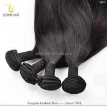 Human Hair Extension High Quality Aliabab China Best Selling Products Wholesale indian remy hair straight tancho hair