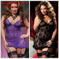 Hot sale jsy lingerie factory extreme sexy lingerie one-piece teddy,plus size sexy lingerie