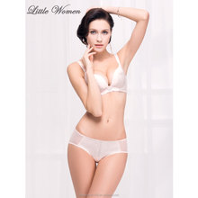 wholesale push up nude womens hot sex bra images