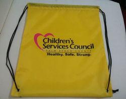 2015 cheap non woven shopping bags/ backpack shoe bag/ hanging non woven shopping bags organizer