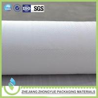 Factory price vapor wax barrier building materials