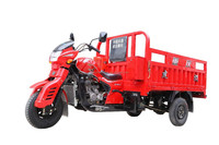 TJ200ZH three wheel motorcycle