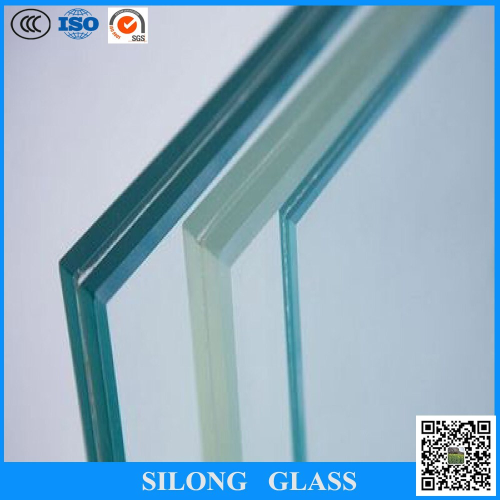 Glass Manufacturer Wholesale Window Glass And Prices And