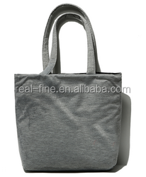 New.Women's Shopping Bag.Reusable Shoulder Shopping Bags Organizer.Classic Handbag.Eco Bag